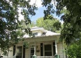 Casa en Remate en Mattoon 61938 PRAIRIE AVE - Identificador: 4306201673