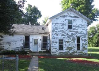 Casa en Remate en Pittsford 49271 E MARKET RD - Identificador: 4306209995