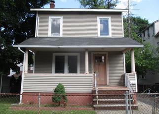 Casa en Remate en Bloomfield 07003 WILLOW ST - Identificador: 4306223119