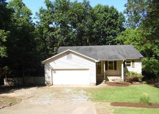 Casa en Remate en Duncan 29334 RIVERSIDE DR - Identificador: 4306230576