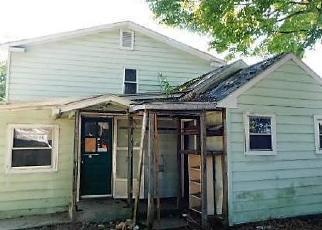 Casa en Remate en Palmer 01069 CENTRAL ST - Identificador: 4306232315