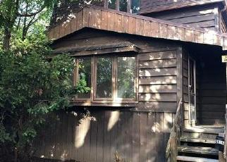 Casa en Remate en Chicago 60631 N AVONDALE AVE - Identificador: 4306235835