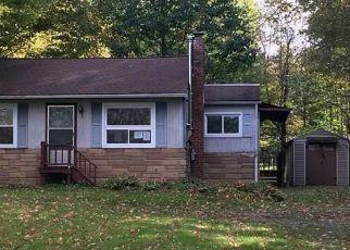 Casa en Remate en Garrettsville 44231 PAUL RD - Identificador: 4306242844