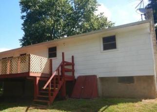 Casa en Remate en Woodstown 08098 FOX RD - Identificador: 4306243266