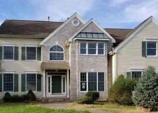 Casa en Remate en Franklin Park 08823 LANGFELDT CT - Identificador: 4306248978