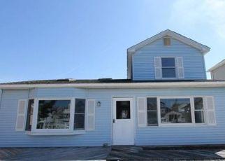 Casa en Remate en Waretown 08758 SANDS POINT RD - Identificador: 4306249851
