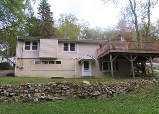 Casa en Remate en Sparta 07871 GLENSIDE TRL - Identificador: 4306250270