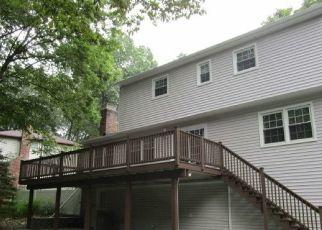 Casa en Remate en Long Valley 07853 ASHWOOD TRL - Identificador: 4306254211