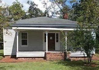 Casa en Remate en Pelham 31779 W RAILROAD ST S - Identificador: 4306261223