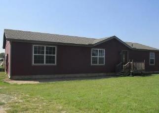 Casa en Remate en Argonia 67004 S MUHLENBRUCH PL - Identificador: 4306262542