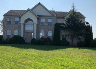 Casa en Remate en Mickleton 08056 KINGS HWY - Identificador: 4306276562