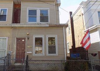 Casa en Remate en Camden 08105 STEVENS ST - Identificador: 4306277881