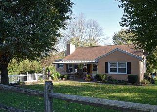 Casa en Remate en Bechtelsville 19505 PASSMORE RD - Identificador: 4306286635