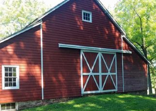 Casa en Remate en Flemington 08822 OLD CLINTON RD - Identificador: 4306294962