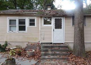 Casa en Remate en Cream Ridge 08514 SHEDLOCH RD - Identificador: 4306295840
