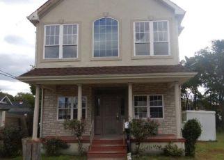 Casa en Remate en National Park 08063 S LINCOLN AVE - Identificador: 4306307208