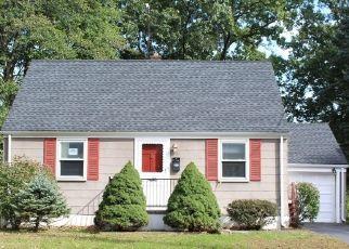 Casa en Remate en Springfield 07081 BALTUSROL WAY - Identificador: 4306322544