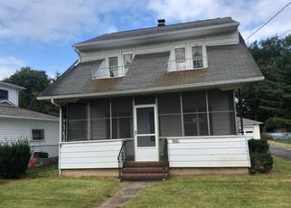 Casa en Remate en Wyoming 18644 ATHERTON AVE - Identificador: 4306324742