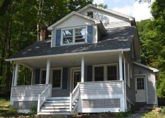 Casa en Remate en Oxford 06478 CHESTNUT TREE HILL ROAD EXT - Identificador: 4306326935