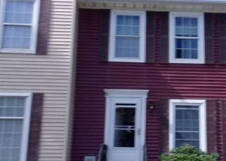 Casa en Remate en Sayreville 08872 GWIZDAK CT - Identificador: 4306331297
