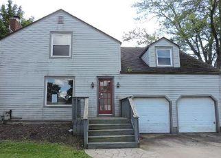 Casa en Remate en Warren 44483 MARSHALL AVE W - Identificador: 4306332172