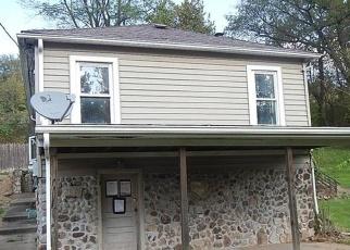 Casa en Remate en Wampum 16157 MILL ST - Identificador: 4306337882