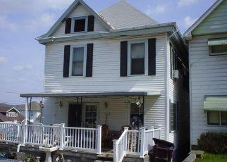 Casa en Remate en Chester 26034 5TH ST - Identificador: 4306344443
