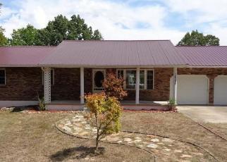Casa en Remate en Dixon 65459 COLFAX LN - Identificador: 4306348833