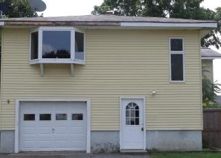 Casa en Remate en Franklin 07416 KOVACH ST - Identificador: 4306349254