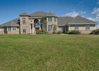 Casa en Remate en Thurmont 21788 MUD COLLEGE RD - Identificador: 4306359330