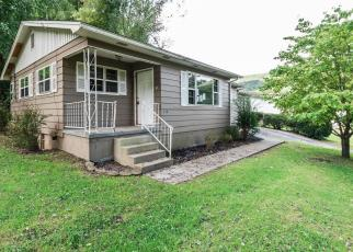 Casa en Remate en Pineville 40977 WALNUT LN - Identificador: 4306360204