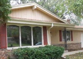 Casa en Remate en Muskego 53150 MEADOW DR - Identificador: 4306389110