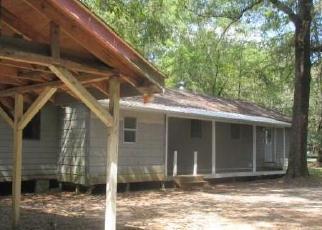 Casa en Remate en Tickfaw 70466 WINDSOR DR - Identificador: 4306397436