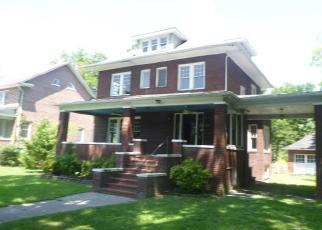 Casa en Remate en Crisfield 21817 MAIN STREET EXT - Identificador: 4306399627