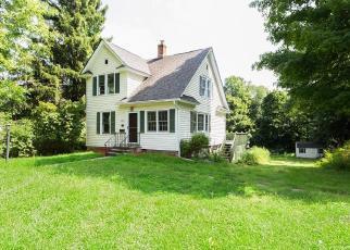 Casa en Remate en Watertown 06795 CHERRY AVE - Identificador: 4306432475