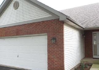 Casa en Remate en Joliet 60431 LAKE SHORE DR - Identificador: 4306445166
