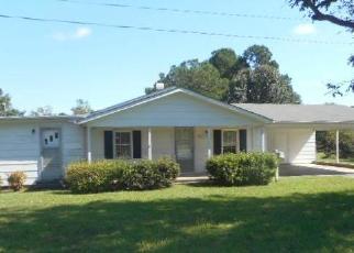 Casa en Remate en Clayton 27520 BOLING ST - Identificador: 4306453947