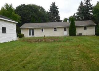 Casa en Remate en Troy 48098 WEBB DR - Identificador: 4306462248