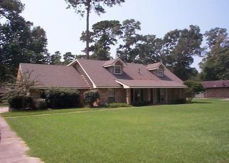 Casa en Remate en Sulphur 70663 LOUISE ST - Identificador: 4306463574