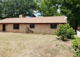 Casa en Remate en Texarkana 75501 REDWATER BLVD E - Identificador: 4306464445