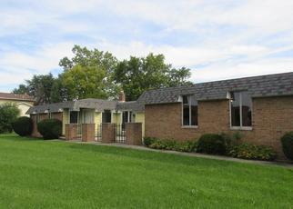 Casa en Remate en Flint 48532 RIVER FOREST DR - Identificador: 4306468386