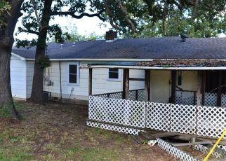 Casa en Remate en Hartford 72938 S PINE ST - Identificador: 4306486340