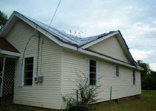 Casa en Remate en Waldron 72958 RED BUD ST - Identificador: 4306508236
