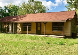 Casa en Remate en Ada 74820 COUNTY ROAD 1450 - Identificador: 4306509111