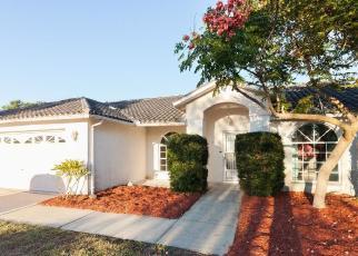 Casa en Remate en New Port Richey 34653 SEQUOIA DR - Identificador: 4306530582
