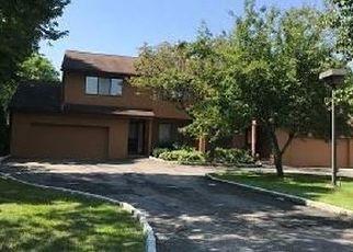 Casa en Remate en Bronxville 10708 CALIFORNIA RD - Identificador: 4306534524
