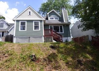 Casa en Remate en Waterbury 06705 MACAULEY AVE - Identificador: 4306555996