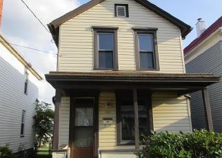 Casa en Remate en Brackenridge 15014 8TH AVE - Identificador: 4306577442