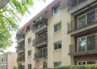 Casa en Remate en Oak Park 60302 HOME AVE - Identificador: 4306591458