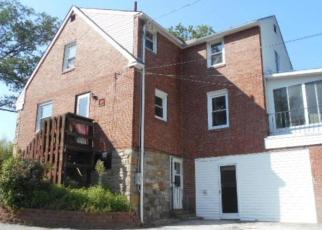Casa en Remate en Springfield 19064 STONEYBROOK DR - Identificador: 4306593203